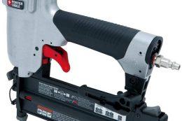Best Nail Gun | Nailers | Power Tools- Buying Guide