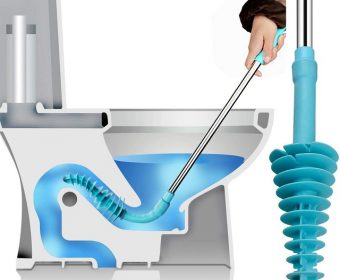 Plunger – Drain Opener | Buying Guide
