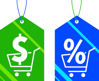 How to Save Money in Online Shopping: 5 Amazing Tips?