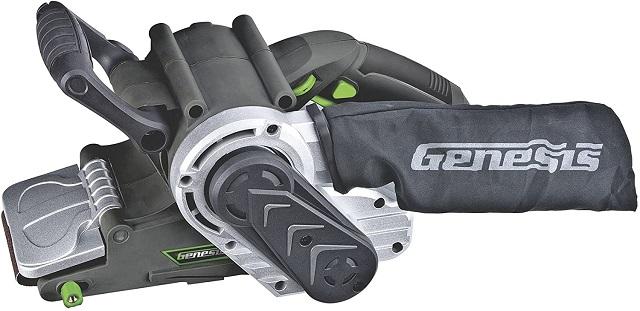 Genesis GBS321A Variable-Speed