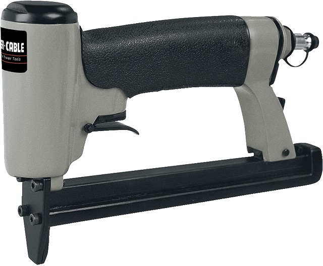 Porter-Cable C-Crown Upholstery Stapler