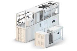 Hydrogen Generator Best Buying Guide